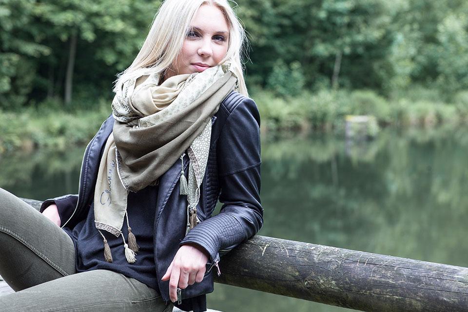 style distinctif le rapport qualité prix les plus récents Shanna Mode   Shanna Scarves : welcome to the official website