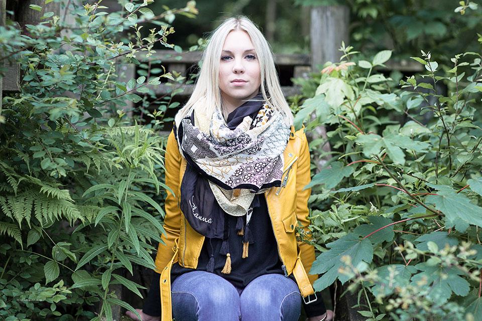 pas cher acheter mieux moins cher Shanna Mode   Foulards Shanna : bienvenue sur le site officiel.