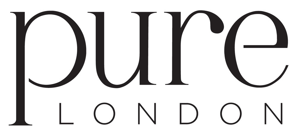 pure london salon
