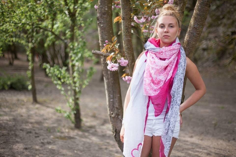 prix de liquidation professionnel de premier plan luxuriant dans la conception Shanna Mode   Fête des mères